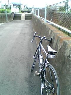 多摩川遡り